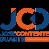 JCD – José Contente Duarte